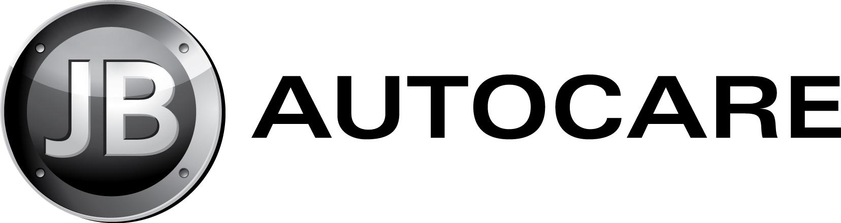 JB Autocare